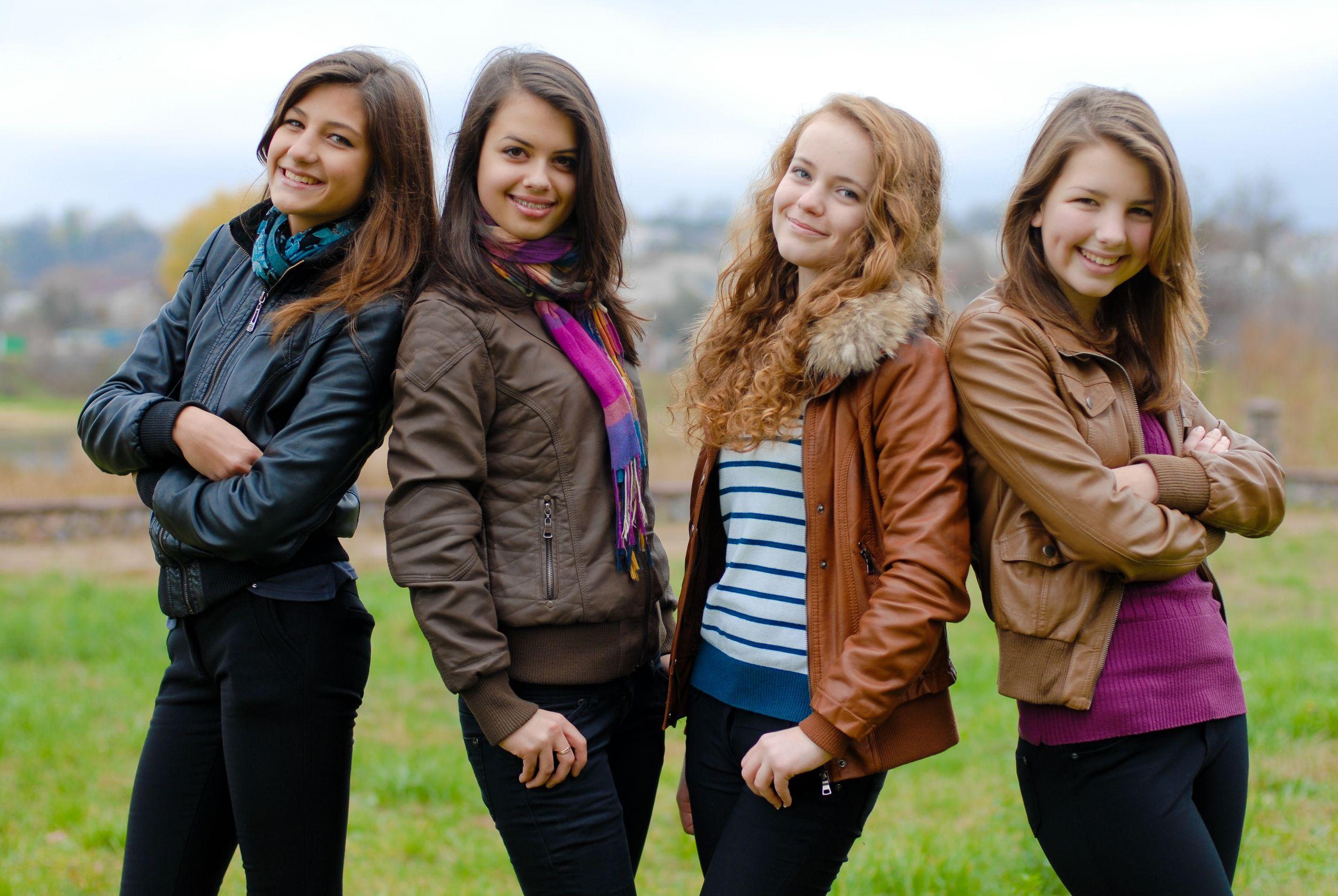 Free teenage girls brochures, amateur internet panty gallery
